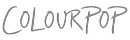 ColorPop logo