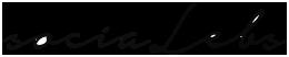 sociaLebs signature
