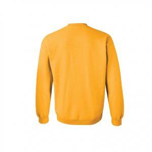 Te Molesta Mi Brillo? sweater